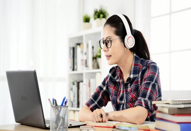 6 điều bạn phải nằm lòng để học tiếng Nhật online hiệu quả