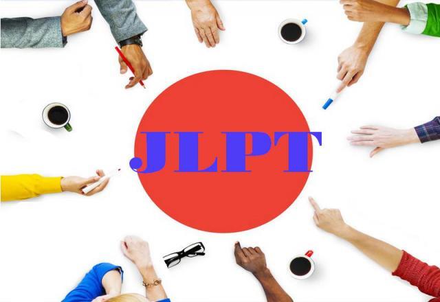 Tìm hiểu về kỳ thi năng lực tiếng Nhật JLPT