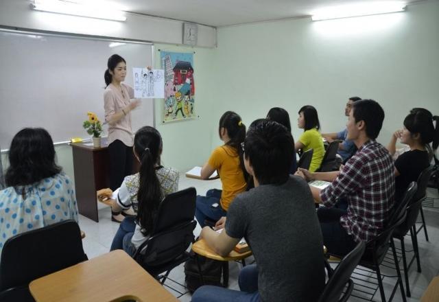 7 mẹo giúp tự học từ vựng tiếng Nhật hiệu quả nhất