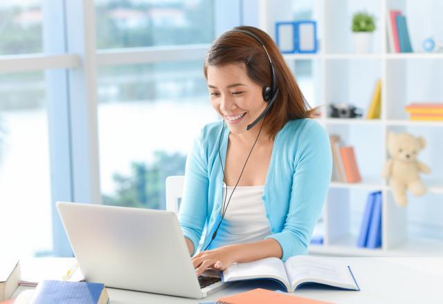 Mẹo tự học tiếng Nhật giao tiếp hiệu quả tại nhà cho bạn