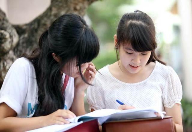 """Tiết lộ kinh ngạc về bí quyết học tiếng Nhật cho """"những con lười"""""""