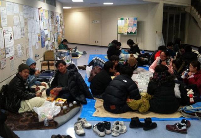 Những điều phải đối mặt khi du học sinh Nhật Bản, thực tập sinh bỏ trốn?