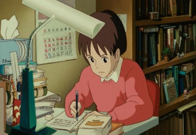 Có thứ này bạn sẽ chẳng còn sợ ngữ pháp tiếng Nhật nữa