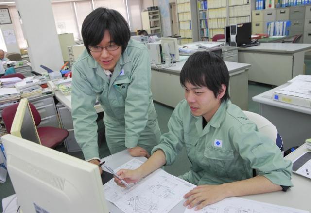 Học tiếng Nhật cần biết điều quan trọng khi sống và làm việc tại Nhật
