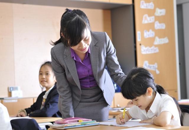 Phương pháp dạy học tiếng Nhật cơ bản của giảng viên SOFL