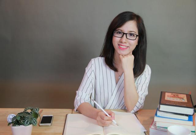 Có thể tự học dịch tiếng Nhật tại nhà được không?