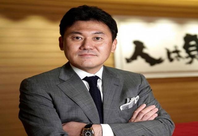Học tiếng Nhật và 5 nguyên tắc tạo nên thành công của người Nhật