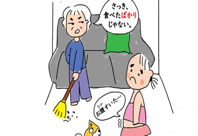 Một số cấu trúc ngữ pháp tiếng Nhật căn bản thường dùng