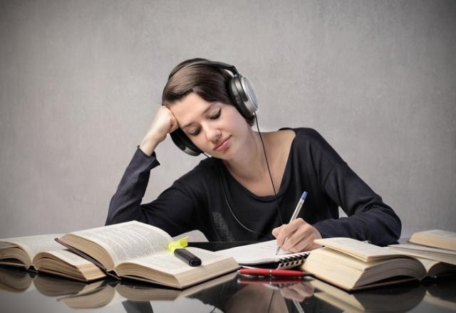 4 bước luyện nghe tiếng Nhật sơ cấp 1 chuẩn