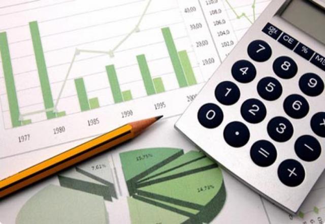 Các nguồn tài liệu cho ngành kế toán tiếng Nhật