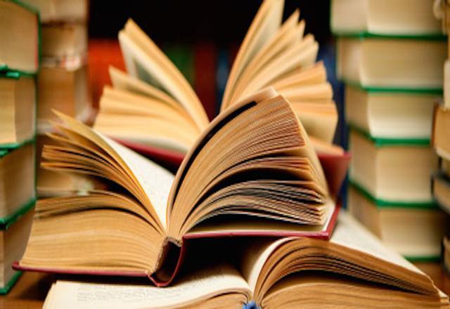 3 nguồn luyện đọc tiếng Nhật sơ cấp hiệu quả