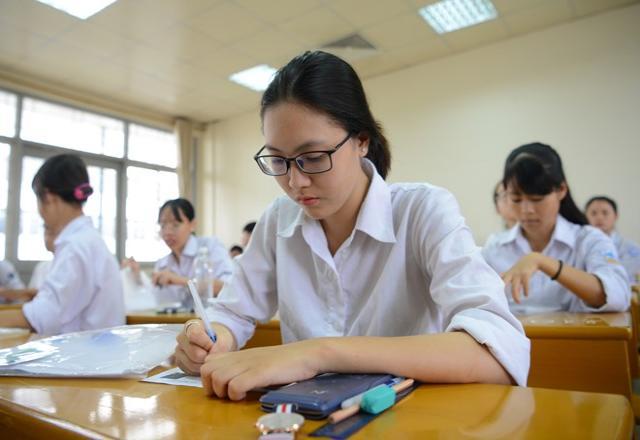 Hiểu bài thi để luyện thi N3 hiệu quả