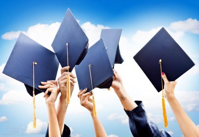 Tổng hợp tên trường Đại học tại Hà Nội bằng tiếng Nhật