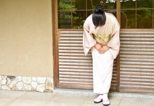 Tiếng Nhật doanh nghiệp: tìm hiểu về tinh thần Omotenashi