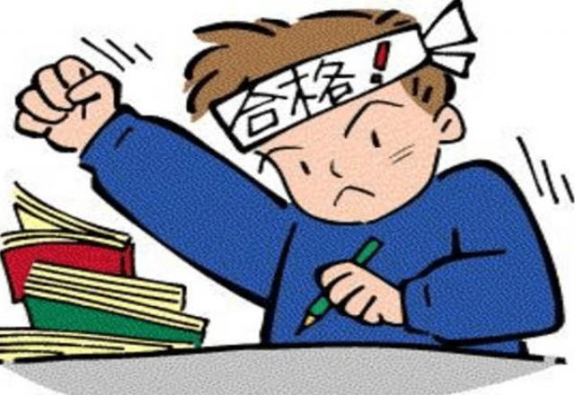 Những rào cản thường gặp khi học tiếng Nhật bạn nên tránh