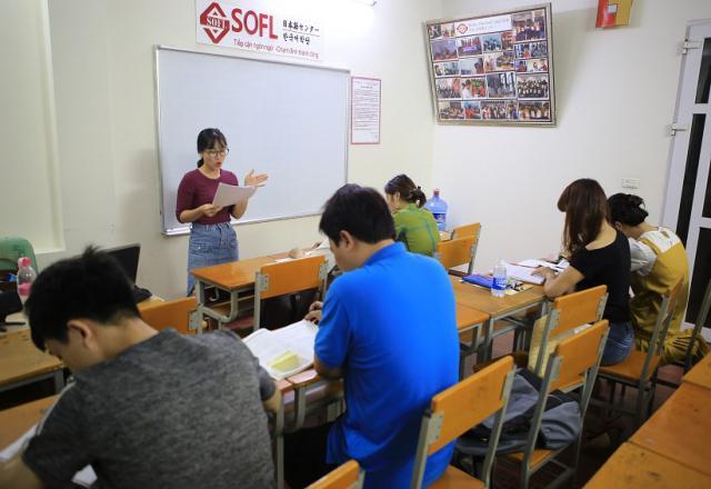 11 mẹo nhỏ để chiến thắng phần đọc hiểu trước kỳ thi JLPT N2