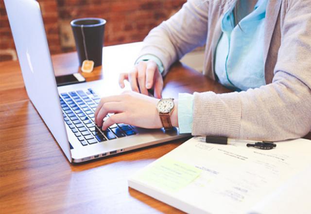 4 phương pháp học tiếng Nhật online hiệu quả