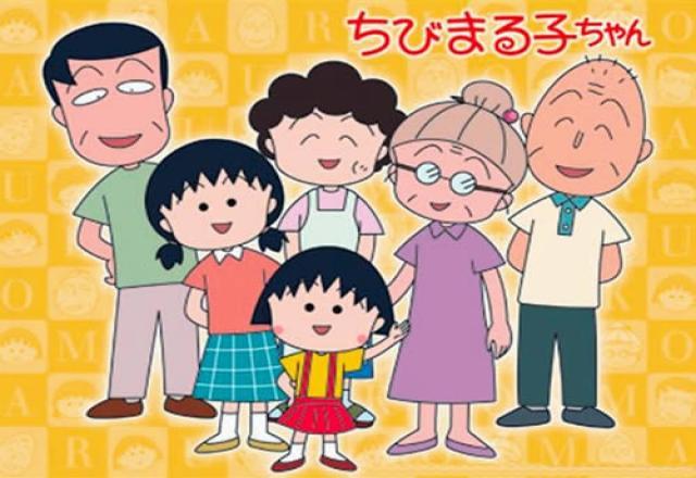 Hội thoại giao tiếp tiếng Nhật sơ cấp về Gia Đình