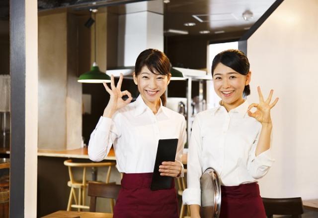 Trình độ tiếng Nhật N4 có thể làm những công việc gì?