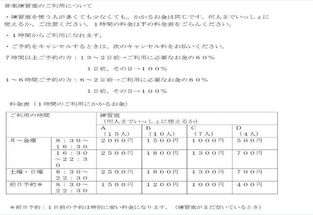 Bài tập luyện thi tiếng Nhật N4 phần văn phạm đọc hiểu