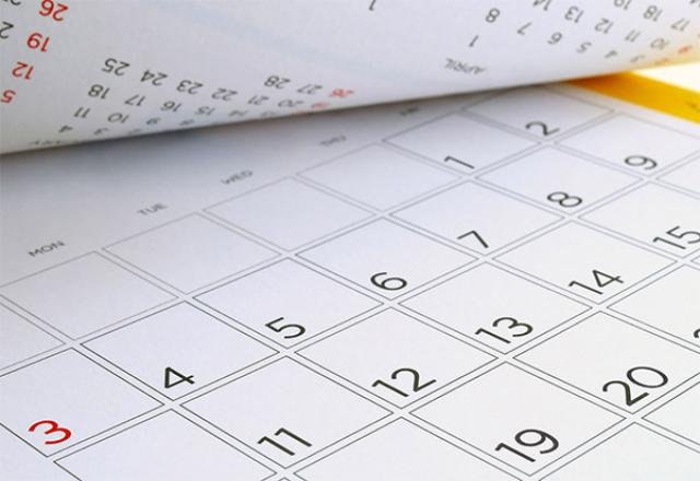 Cách nói ngày, tháng và mùa bằng tiếng Nhật